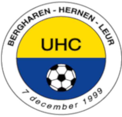 Kasper Vullings ook volgend seizoen hoofdtrainer bij v.v. UHC